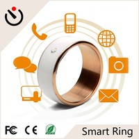 Wholesale Smart Ring Jewelry Best Value Smart in Crystal Jewelry Box,Bio Scalar Energy Bracelet Jade Ring