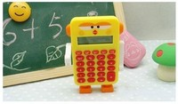 Калькулятор OEM top100pcs 8 calculator