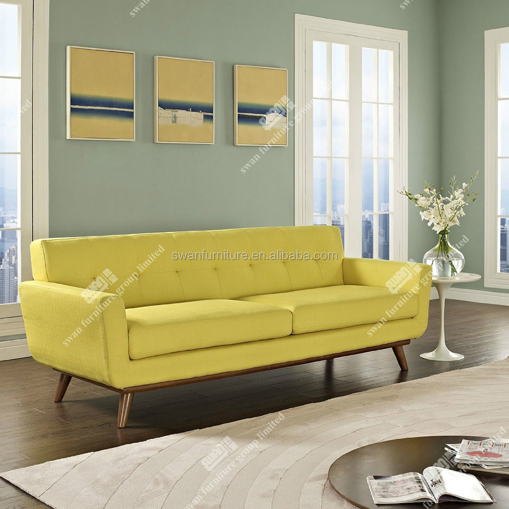 5008 3 Living Room Home Furniture Sofa Prices Buy Home Furniture Sofa Price