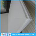 Advanced Building material ton stopceiling/fierglass akustik-deckenplatten mit dem feuerfesten Funktion in china