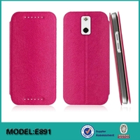 Cheap Cell Phone Covers Custom, Shiny Luxury Mobile Phone Cases Online