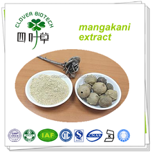 "Natural Manjakani extract powder for tightens a woman's ""V"","