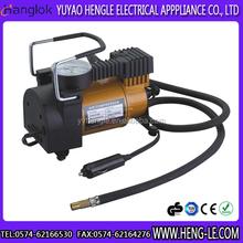 DC12V air compressor air pump