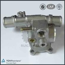 aluminium die cast auto parts car part