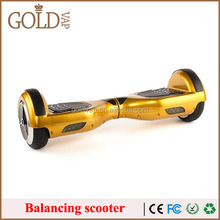 2015 factory price monorover hoverboard cool and fashion two wheels self balancing scooter