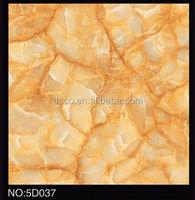 non-slip polished porccelain all glazed tile floor glaze tile flax stone tiles with popular design