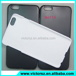 For iPhone 6 Blank Case ,Case For iPhone 6