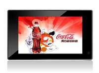 alibaba.com in russian flip down lcd screen digital photo frame