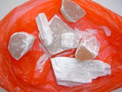 Calcium Sulfate Food grade