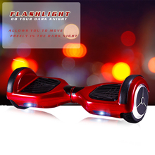 2015 Hot Selling IO Hawk Smart Scooter Monorover Electric Scooter