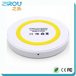 wireless charger factory in China , cheap price wireless charger