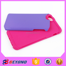 Supply all kinds of for apple case,water transfer cover,mobile case blister packaging