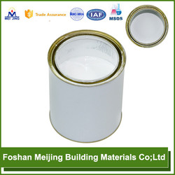 profession glass metallic colors car paint white for glass mosaic manufacture