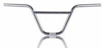 Professional BMX Handlebar aluminum frame bmx bikes