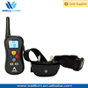 remote shock collar for dogs PTS-008