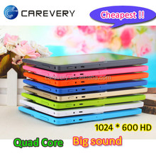 7 inch cheap a33 quad core tablet pc with flashlight, android 4.4 7 inch tablet 1024x600 tablet 7 inches