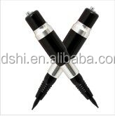 Eyebrow tattoo, Digital Eyebrow/Lip Tattoo Permanent Makeup Machine