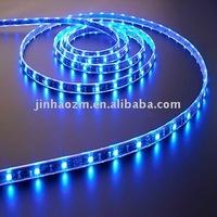 12volt 24volt 3528 5050 30leds 60leds waterproof ip67 epistar led flexible light bar