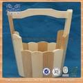 barril de madera barata para la venta