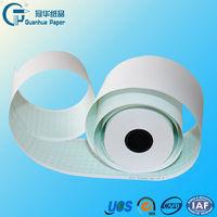 hot sale medical ecg thermal paper rolls