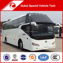 High Quality Chufeng Euro 4 31 seat Passenger Bus