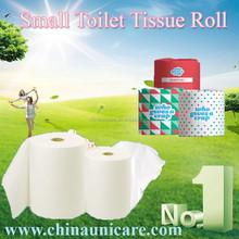 colored toilet tissue