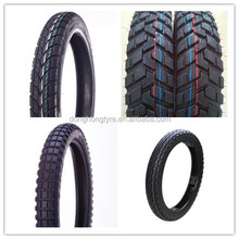 best selling motorcycle tyre and tube 3.00-18 2.75-18 for Tanzania marketing