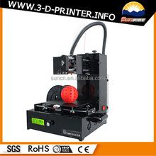 Good quality 3d-printer factory direct printer 3d sold worldwide 3d metal printer