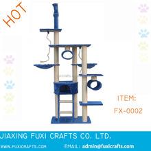 cat tree,cat scratcher,cat sisal post scratcher,tree cat,cat house,cat toy