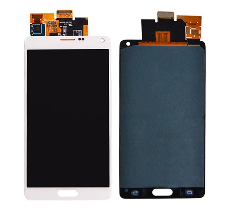 lcd for samsung note 4 (16).jpg