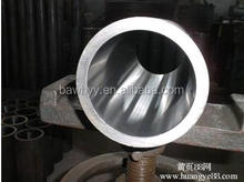 Excellent Brightness Sch40 Carbon Seamless Steel Pipe