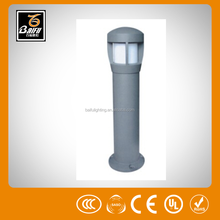 ll 3415 foldable&portable mini led camping lantern lawn light for parks gardens hotels walls villas