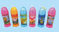 BPA Free Plastic Bottle Manufacturer,Food Grade Plastic Bottle,Plastic Water Bottle