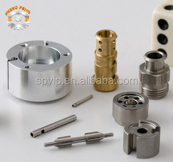 metal turning parts precision cnc turning parts