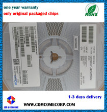 ceramic capacitors TDK 4.7uf 10v Multilayer Ceramic Capacitors C2012X5R1A475KT 1year warranty