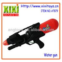 38Cm outdoor high pressure water guns toy wholesale water guns
