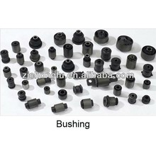 TS16949 High quality electric motor bronze bushing For Auto Parts