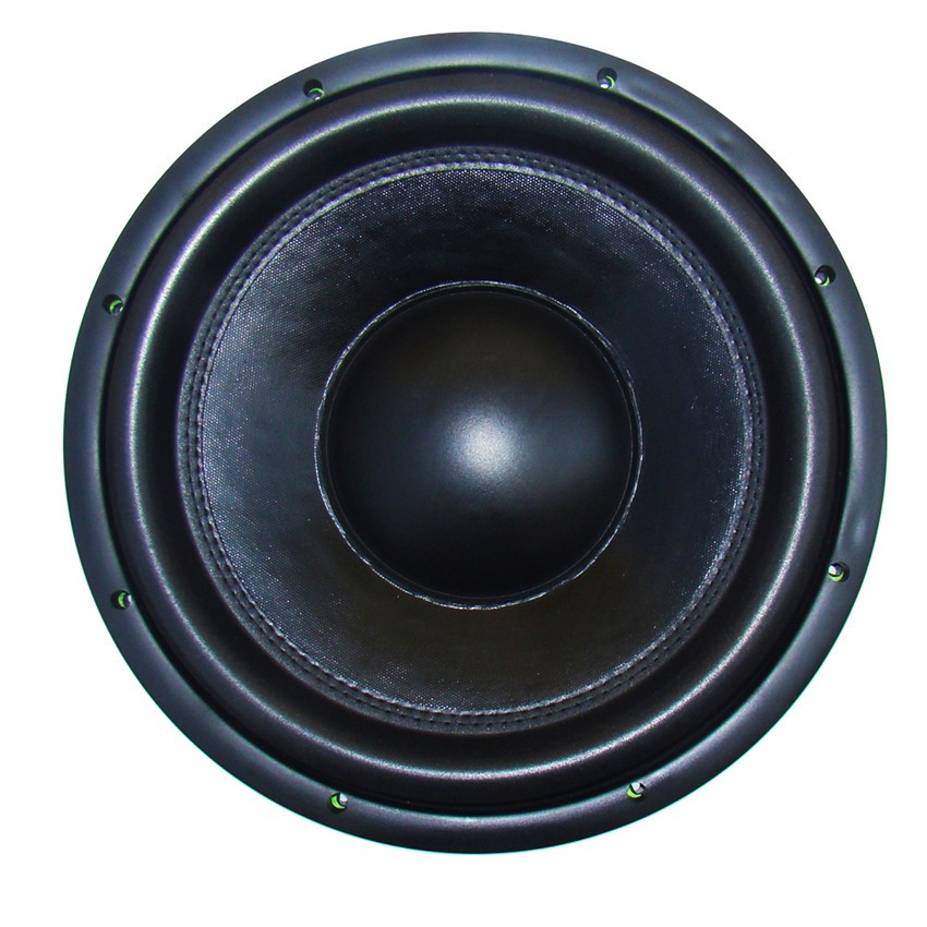 made in china car audio subwoofer.jpg