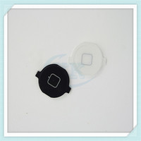 Bling home button for iphone 4 4s