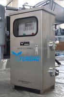 JZ Series Online On-load Tap Changer Oil Filter for Transformer Maintance