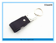 China factory wholesale gift low profile 128gb usb flash drive key chain