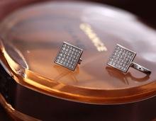 Latest new fashion jewellery ear warmer