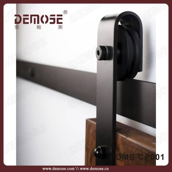 innen holz schiebet rbeschlag preis t r produkt id 60125241529. Black Bedroom Furniture Sets. Home Design Ideas