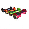 Hot sales two wheels self balancing hoverboard scooter air wheel scooter