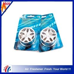 2015 toilet deodorizer air freshener for car