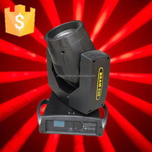 factory outlet best selling products DJ Stage Lighting 7R Beam230 Moving Head light