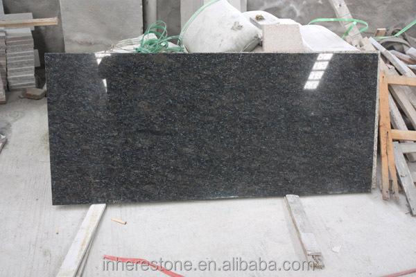 cheap granite dining table top (8).jpg