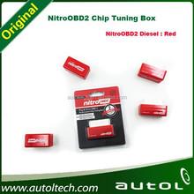 NitroOBD2 Chip Tuning Box Plug and Drive OBD2 Chip Tuning Box, nitroOBD2-DIESEL