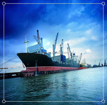 Competitve and Professional Sea Freight/Shipping service from China to Austin,TX -----------Allen