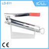 high quality brake bleeding electric grease gun